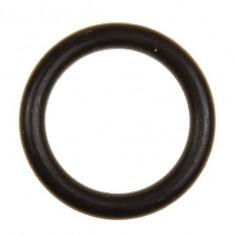 26mm Hose Reel O Ring