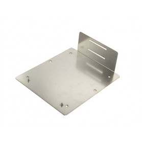 Metal Mounting Bracket for Digital Series Amplifiers