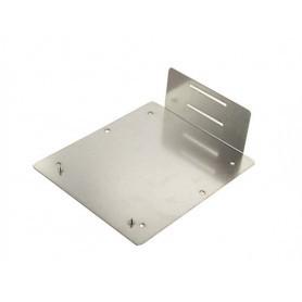 Metal Mounting Bracket for Digital Series Amplifiers