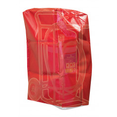 Mobile Extinguisher Cover (suitable for 70-90Litre)