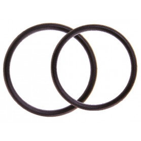 O'Ring Set for Mobile Valve 50 & 46mm