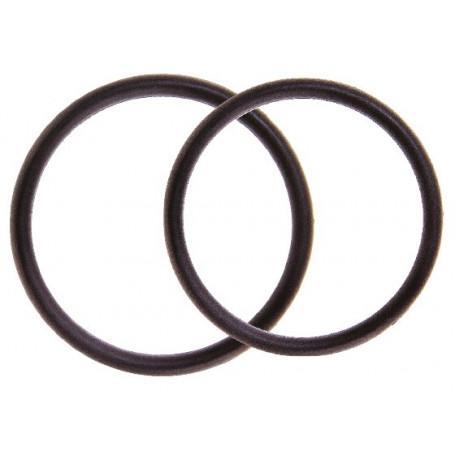 O'Ring Set for Mobile Valve 50 & 46mm
