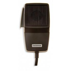 Optional Microphone to Suit 10 Watt Amplifier