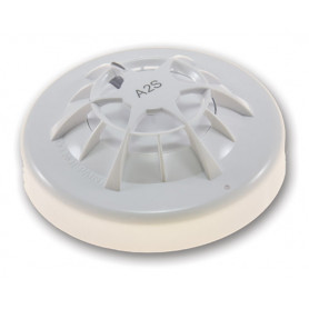 Orbis Conventional Type B Heat Detector