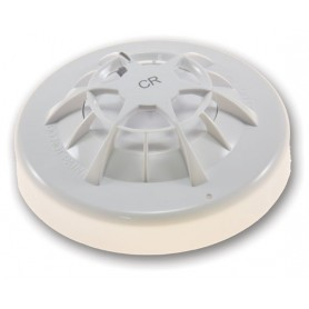 Orbis Conventional Type C Heat Detector