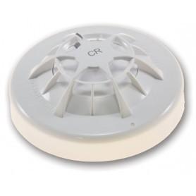 Orbis Conventional Type C Heat Detector