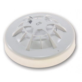 Orbis Conventional Type D Heat Detector