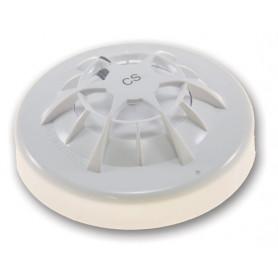 Orbis Conventional Type D Heat Detector