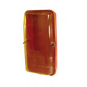 Plastic Cabinet Fits 4.5KG