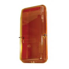 Plastic Cabinet Fits 9.0KG