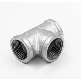 VESDA Sensepoint XCL Tubing Interface for VEA