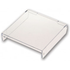 Protective Flap Cover for FlameStop MCP