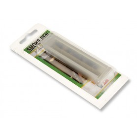 Refill Kit for Smoke Pens - Includes 6 x Wicks
