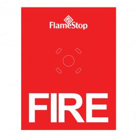 PFIRE-BP
