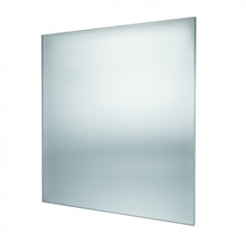 Replacement Glass 90 x 90mm