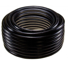 Replacement Hose 19mm x 50m