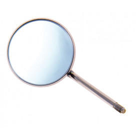 Replacement Mirrors 2 x Magnification