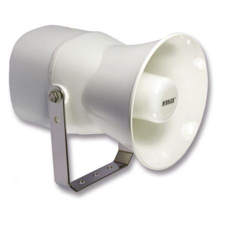 30 Watt IP67 Low Temperature Horn Speaker