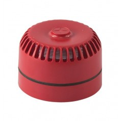 Roshni Red Evacuation Sounder