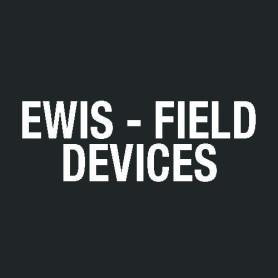 EWIS Gooseneck Microphone DM-521B SU0168