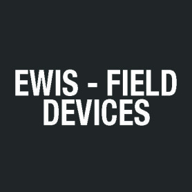 Audio Attenuators 100V - 100Watt c/w override switch A2339