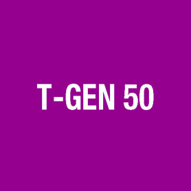 1955-44, T-GEN 50/4100U, DYNAMIC MIC (not required if using FP1123) ME0490