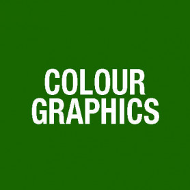 XL Graphics(CS) Client Only Colour Graphics for MX4428 & QE90 - no PC XLG-Client