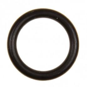 30mm Hose Reel O'Ring