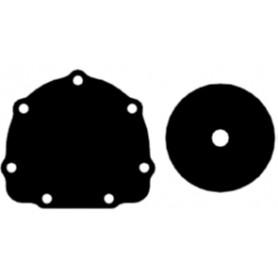 150Nb Angus Alarm Valve Gasket Kit
