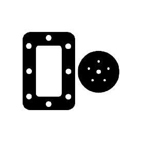 100Nb Chisolm Alarm Valve Gasket Kit