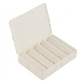 Smoke Bombs - Pack of 5