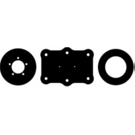 200Nb Reliable Model E Alarm Valve Gasket Kit