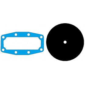 150Nb Shurjoint Alarm Valve Gasket Kit