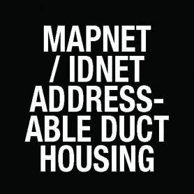 Tube Housing (SX) 1.2M 4098-9856