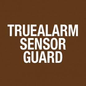 True Alarm Sensor Guard 4098-9846