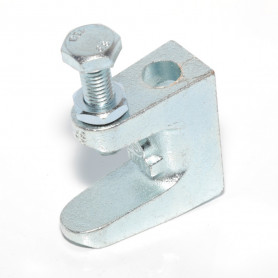 M12 Beam Clamp