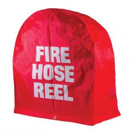 Standard Hose Reel Cover