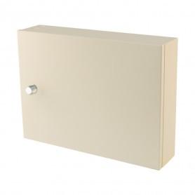 WIP Phone Box