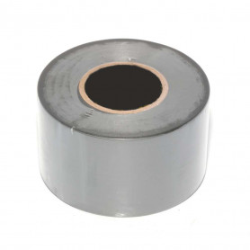 Duct Tape Stylus 48mm X 30m