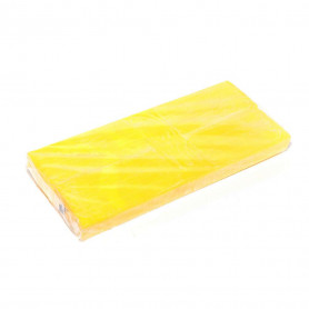 Barilla Soap Bar 500G - PK 2