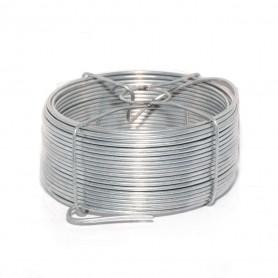 Exhaust Wrap Tie Wire 2mm x 15m