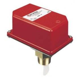 25Nb - 50Nb Potter Flow Switch c/w Retard