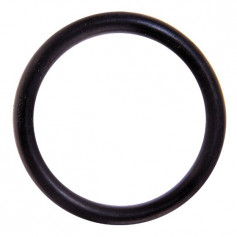 Suit Small Valve O'Ring 5mm Diameter for Mobiles