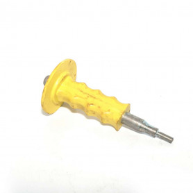 M10 Drop In Anchor Setting Tool