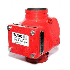 100Nb R/G Alarm Valve - Tyco