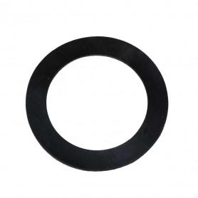 40Nb Rubber Gasket Ring Type