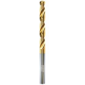 3.5mm Drill Bit - Metal, Wood & Plastic