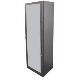 40U Rackmount Cabinet