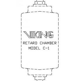 Retard Chamber - Viking