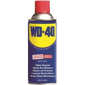 WD40 300G Aerosol